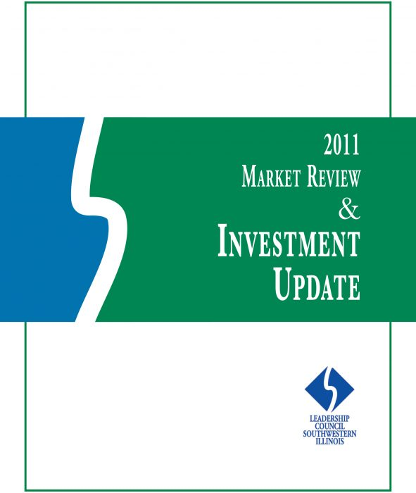 Market-Review-and-Investment-Update-publisher-2013-.-11.05.14-1