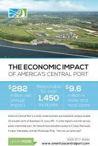 Economic-Impact-Brochure-2013-(Web)-1