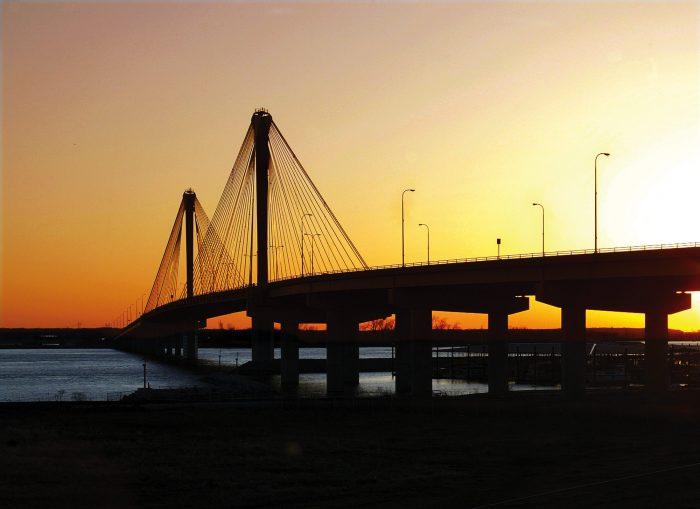 alton-bridge
