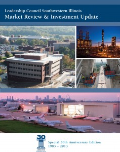 lcmarketreview_Special-30th-Anniversary-Edition-1