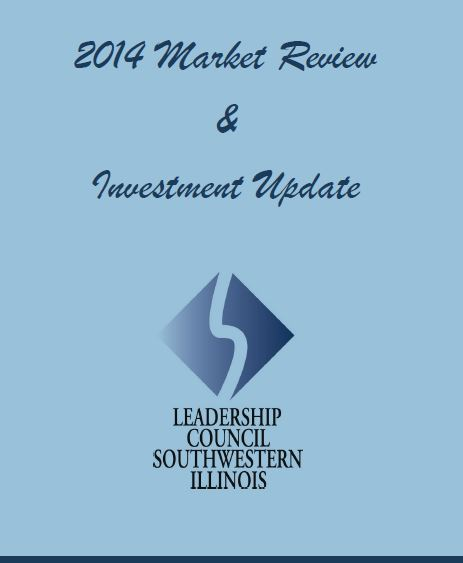 2011-Market-Review-Final-Report-1