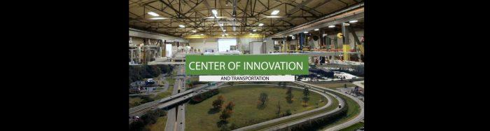 center-of-innovation-1