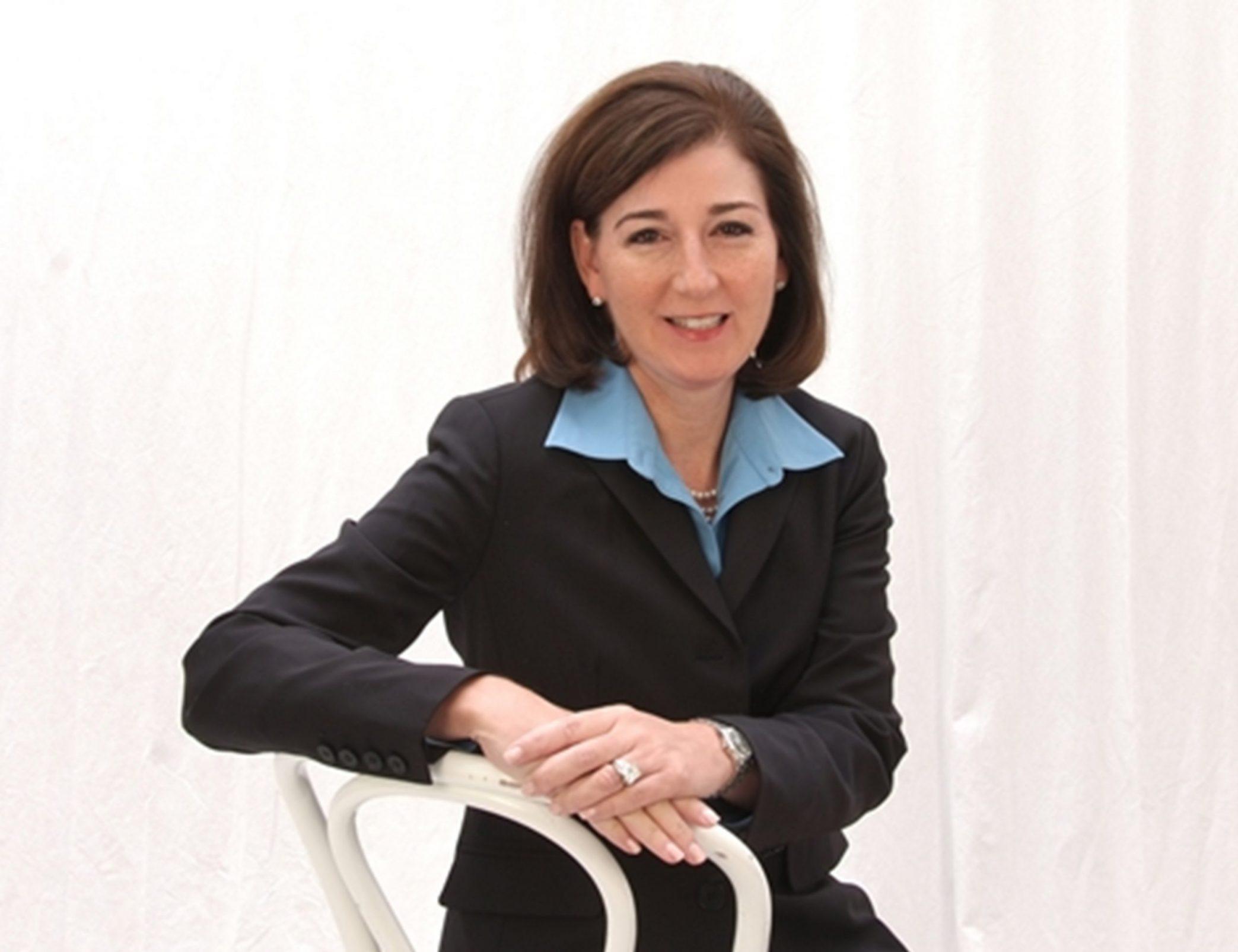 Kathy Federico